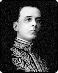 Álvaro Moreira