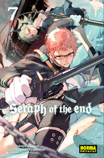 https://nuevavalquirias.com/seraph-of-the-end-manga-comprar.html