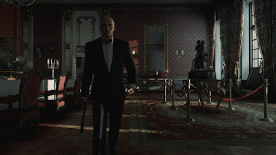 Hitman 2016 Episode 2 Free Download For PC