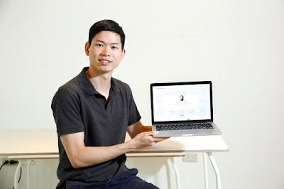 [Meet創業之星]CakeResume透過線上模板,為你客製專屬特色履歷!|數位時代