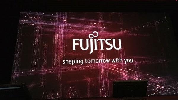 فوجيتسو تطلق شركة جديدة مخصصة للذكاء الأصطناعي