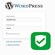 Worried about Your WordPress Login Security? Follow These Precautions! | ShoutingBlogger: Your's Free Step by Step Tutorial Guide