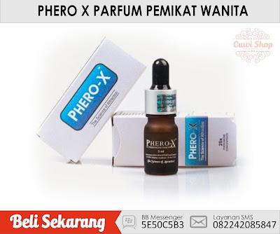 Phero Parfum Pemikat Wanita Pheromone Terbaik Ampuh Parfume
