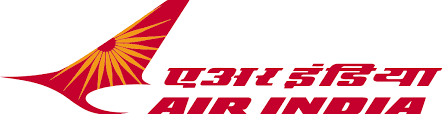 Air India Help Phone Number