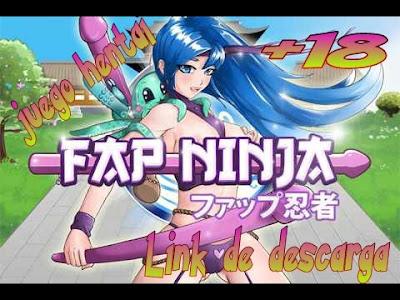 Fap ninja premium Mod Apk Free Download