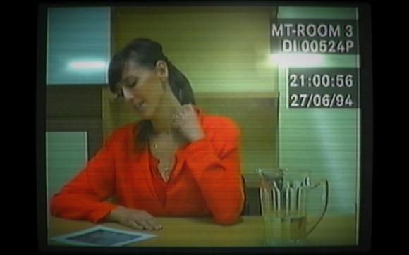 her-story-pc-screenshot-www.ovagames.com-5