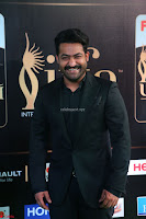 Jr. NTR at IIFA Utsavam Awards 2017 (17).JPG