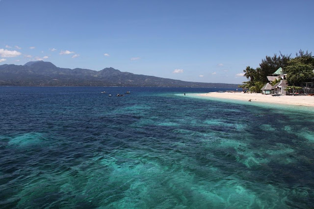Why It Is Not Expensive To Have Your Vacation In Cebu 4