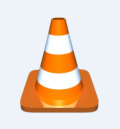 vlc media player 2.0.8 final