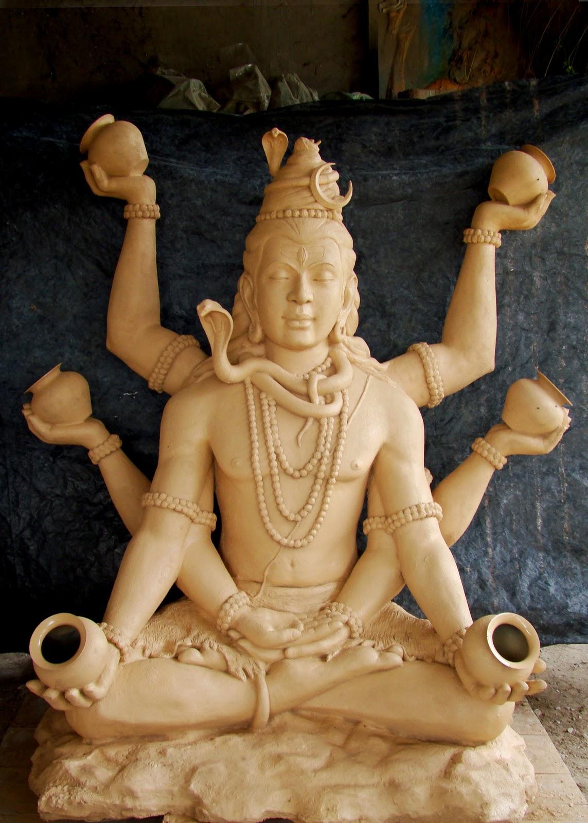 Imazes Om Namah Shivaya