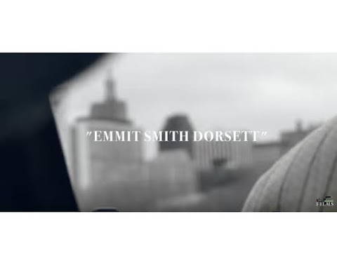 VIDEO REVIEW: @Rozay5ive & @BDS_DubbP - Emmit Smith Dorsett