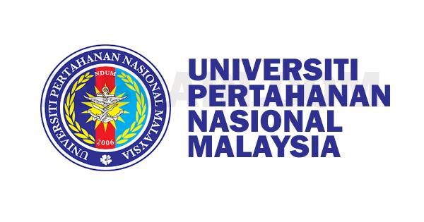 iium online application status for undergraduate