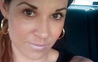 Desaparecida en Tampico la hallan muerta en un basurero en Alamo Veracruz