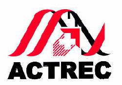 ACTREC Jobs,Field Investigator Jobs,Andhra Pradesh Govt Jobs,govt jobs,latest govt jobs