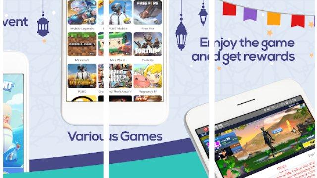 10 Aplikasi Live Streaming Game di Android Terbaik