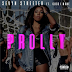 Sevyn Streeter (Ft. Gucci Mane) - Prolly