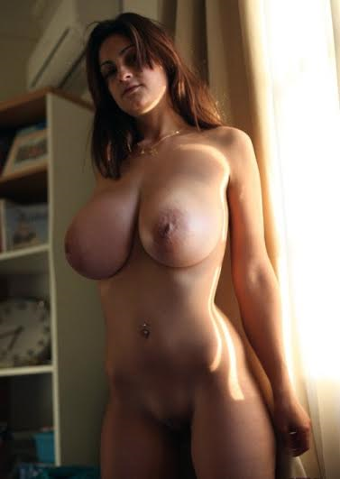 office girls naked amateur