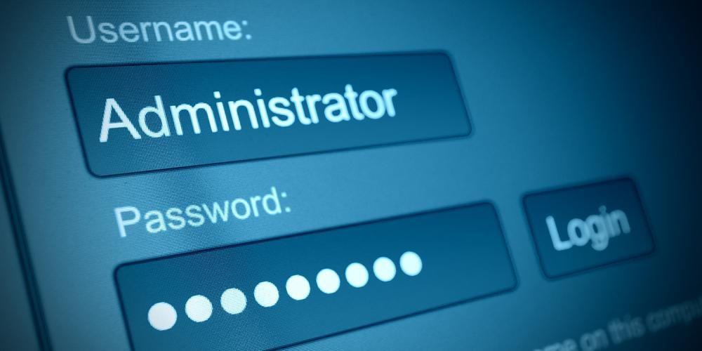 Hacking isn't a Violation - Como Hacks
