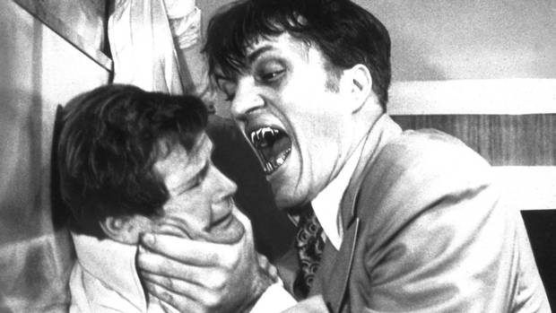 September 13 1939 Richard Kiel worldwartwodaily.filminspector.com