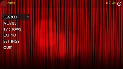 تطبيق TAVARA TV لتحميل الافلام للاندرويد والمشاهدة اونلاين مع الترجمة, تطبيق مشاهدة وتحميل المسلسلات العربية والأجنبية, أفضل تطبيقات لمشاهدة المسلسلات الأجنبية على اندرويد, افضل تطبيق على جوجل بلاي لمشاهدة و تحميل الأفلام والمسلسلات, تطبيقات لمشاهدة وتحميل الأفلام والمسلسلات العربية والأجنبية, أفضل تطبيق لمشاهدة وتحميل الافلام والمسلسلات الكورية بجودة عالية