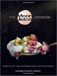 The Moon Juice Cookbook: Cosmic Alchemy For A Thriving Body, Beauty, And Consciousness PDF