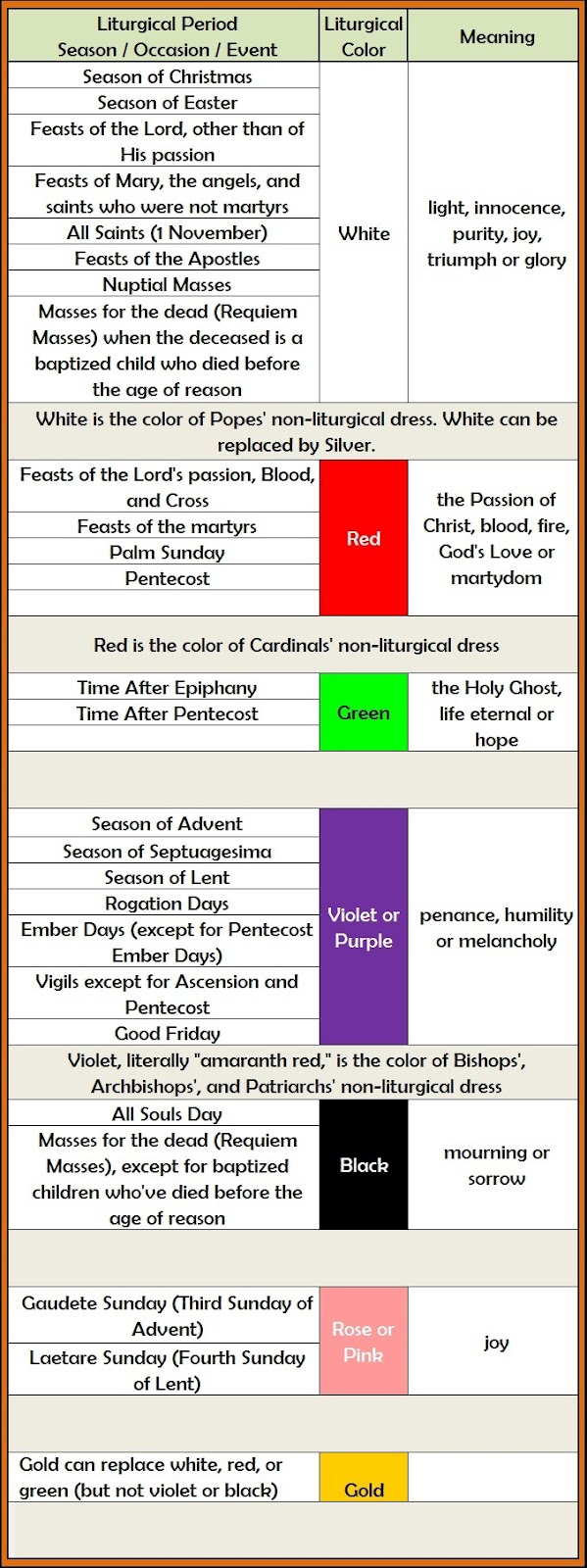 Religious Calendar Definition 2017 Holidays 2017 Calendar Of Events Teaching Ideas Liturgical Colors New Calendar Template Site