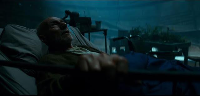 Kisah Lengkap Wolverine Lengkap Dari X-Men Hingga Logan 7