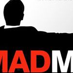 Things About Mad Men