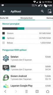 AOKP ROM FOR LENOVO A7000plus and K3 Note 4