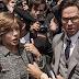 Michelle Williams recebeu menos de 1% do salário de Mark Wahlberg para regravação de filme