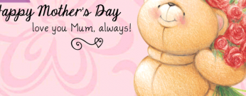 Mothers-Day-Facebook-Cover-Photo-Images