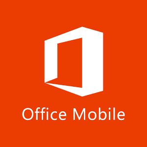 Free Download Microsoft Office Mobile 15.0.5430.2000 APK for Android