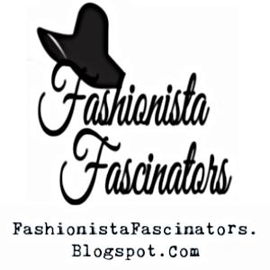 Buy fascinators in Kenya from Fashionista Fascinators