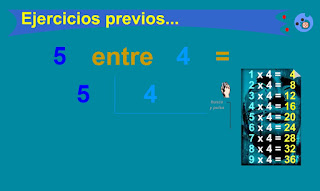 http://capitaneducacion.blogspot.com.es/2018/01/3-primaria-mates-divisiones-inexactas_95.html
