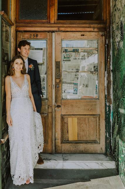 MELBOURNE WEDDING INSPIRATION JACKSON GRANT WEDDING PHOTOGRAPHY