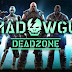 ShadowGun DeadZone Apk + Data unlocked