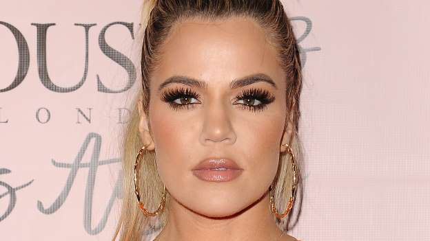 Khloé Kardashian Is Happier Than Ever and 'Thinking About the Future' with Tristan Thompson