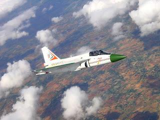 Indian Light Combat Aircraft. LCA Tejas. Flight Tests