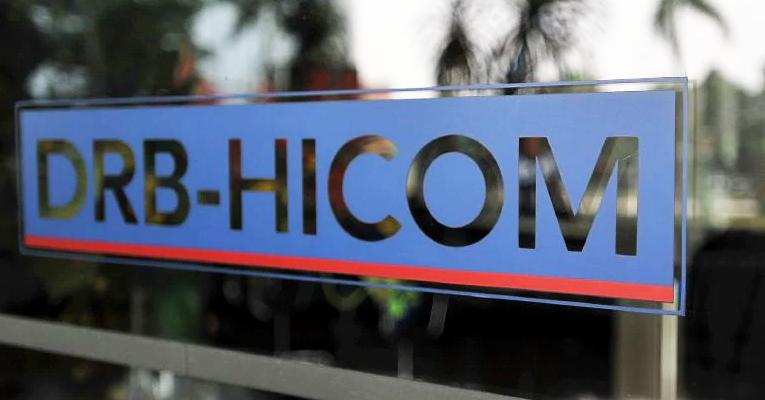 Jawatan Kosong di DRB-HICOM Berhad 2019