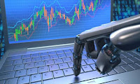 https://www.economicfinancialpoliticalandhealth.com/2019/03/collection-of-best-trading-bots.html