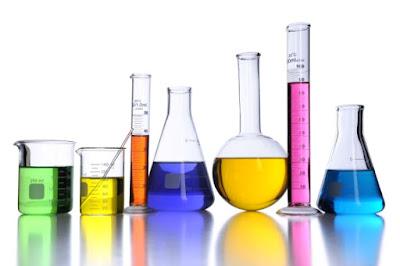 bahan berbahaya dalam produk skincare hilangkan jerawat
