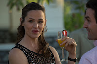 Jennifer Garner in Wakefield Movie (5)