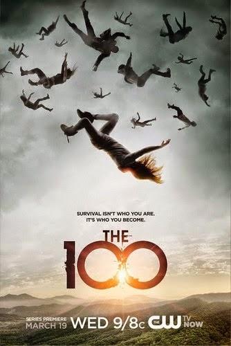 Bộ phim lấy bối cảnh tương lai, 97 năm sau khi một thảm họa hạt nhân giết  chết mọi sinh vật tồn tại trên Trái Đất. Một bộ phận loài người thoát ...