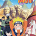 ANIME: NARUTO CLÁSSICO TODAS TEMPORADAS COMPLETAS DUBLADO E LEGENDADO TORRENT