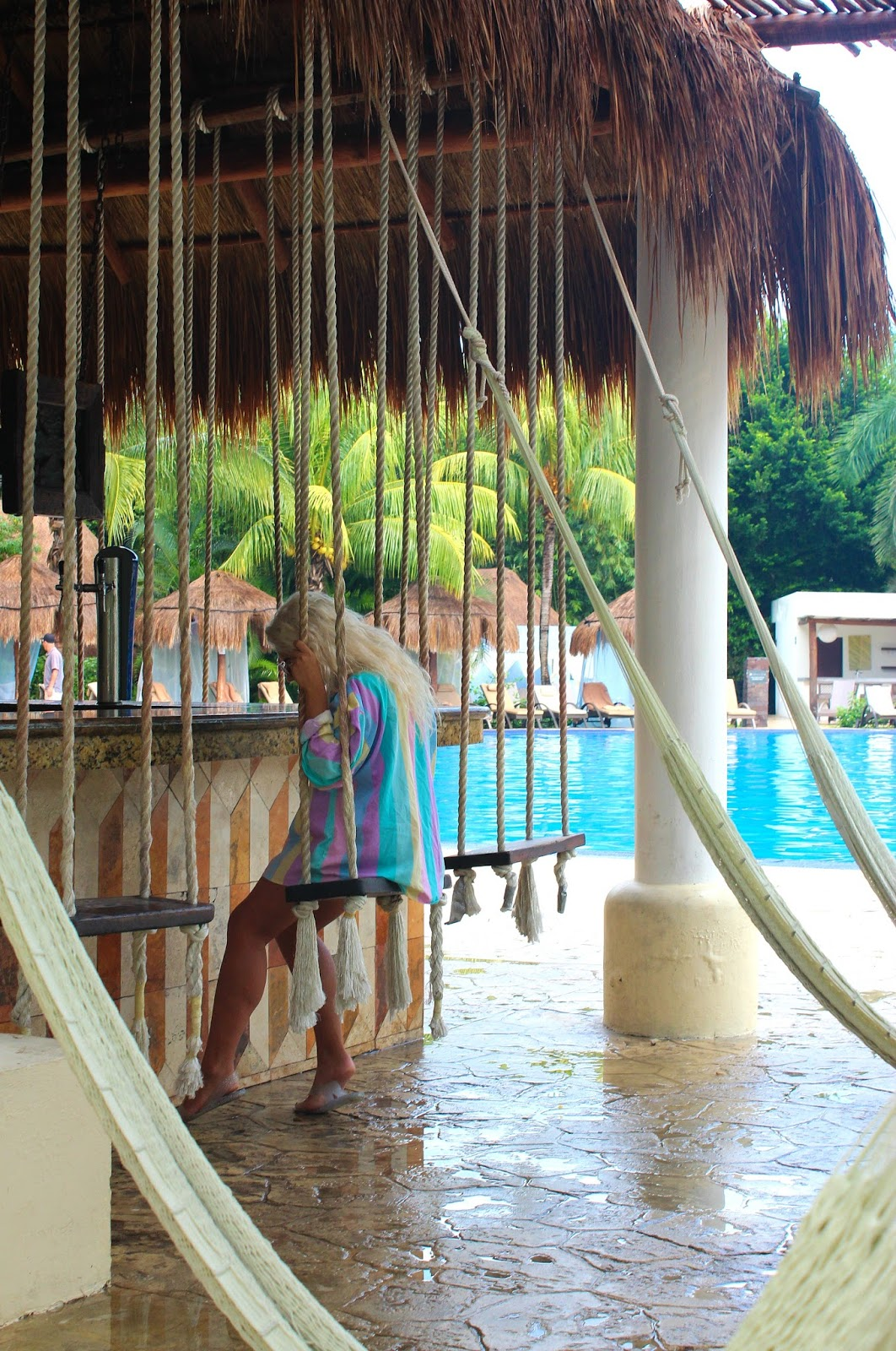 Mexico Resort Review