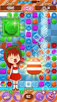 download Jelly Story