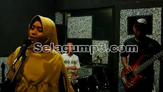 Update Terbaru Kumpulan Lagu Mp3 Sabyan Gambus New Version Terpopuler