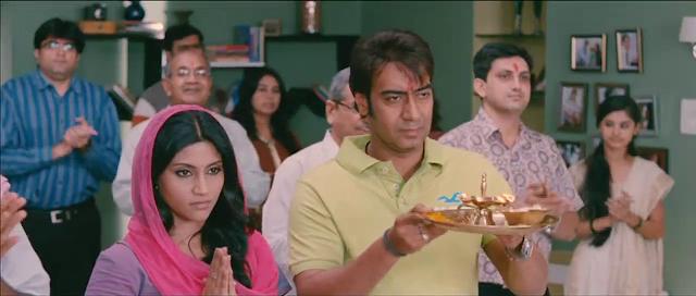 Atithi Tum Kab Jaoge 2010 Full Movie Free Download And Watch Online In HD brrip bluray dvdrip 300mb 700mb 1gb