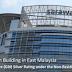 Sarawak Energy Scholarship 2018 Application Form Online