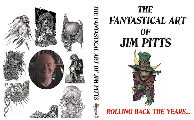 https://www.facebook.com/fantasticalartofjimpitts/